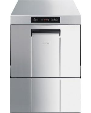 Lavavajillas comercial  SMEG UD505D bajo mesada