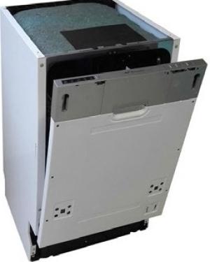 Lavavajillas panelable Bompani BOLT946E